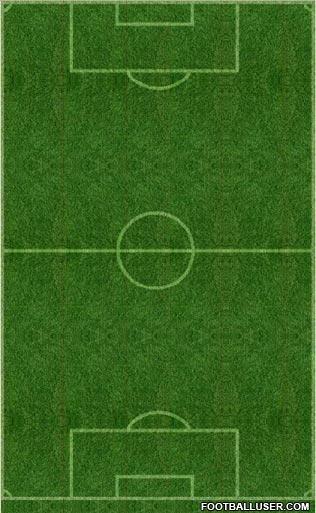 http://www.footballuser.com/Assets/Images/field.jpg