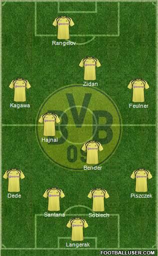 3380_Borussia_Dortmund.jpg