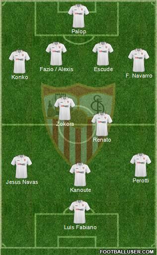 Hilo oficial del Sevilla F.C. 15387_Sevilla_F_C_,_S_A_D_