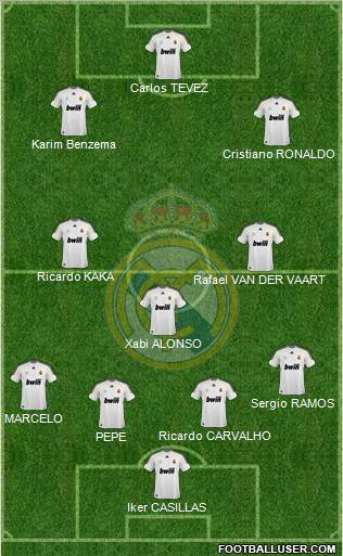Compos' Real Madrid 17166_Real_Madrid_C_F_