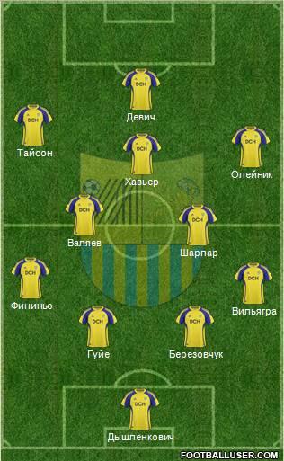 http://www.footballuser.com/Formations/2011/04/89981_Metalist_Kharkiv.jpg