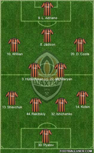 http://www.footballuser.com/Formations/2011/04/94764_Shakhtar_Donetsk.jpg