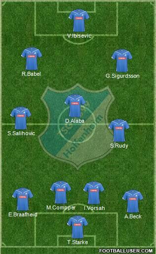 http://www.footballuser.com/Formations/2011/06/128290_TSG_1899_Hoffenheim.jpg