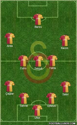 143012_Galatasaray_SK.jpg