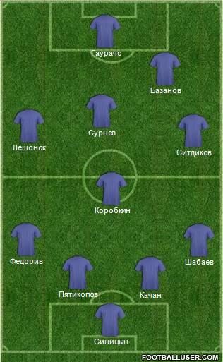 opponents: где в красноярске можно сделать для себя ...: http://indifferentlyronny.blogspot.com/2012/12/blog-post_5524.html