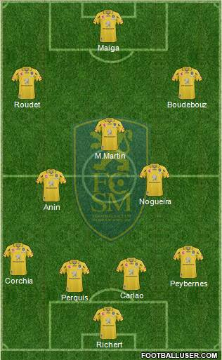 http://www.footballuser.com/Formations/2011/08/186821_FC_Sochaux-Montbeliard.jpg