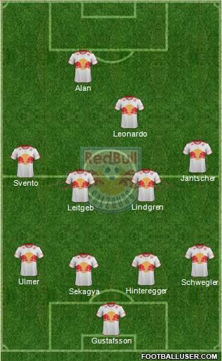 187260_FC_Salzburg.jpg