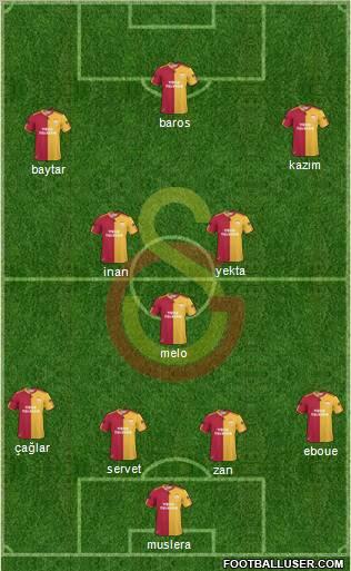 191933_Galatasaray_SK.jpg