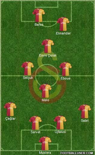 191936_Galatasaray_SK.jpg