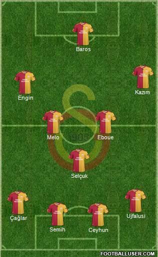193890_Galatasaray_SK.jpg