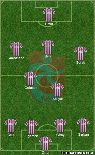 202751_Trabzonspor.jpg