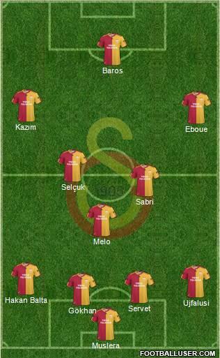 202763_Galatasaray_SK.jpg