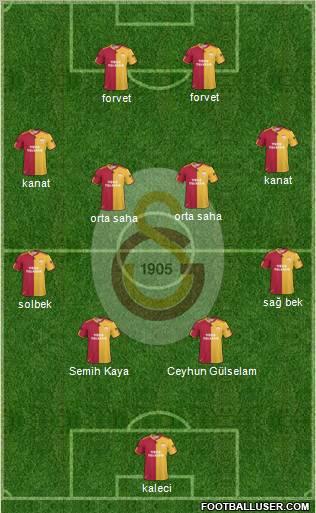 206437_Galatasaray_SK.jpg