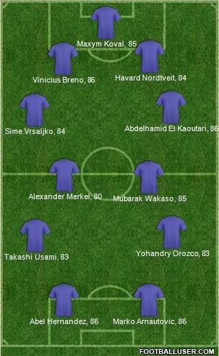 209010_Football_Manager_Team.jpg