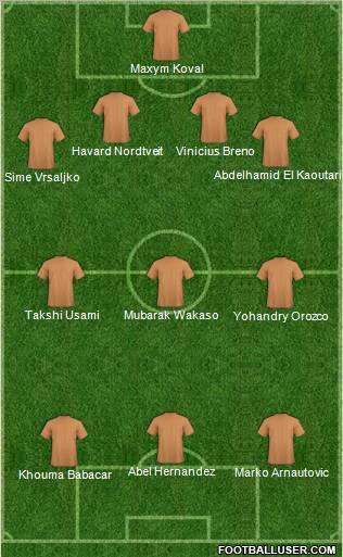 209093_Football_Manager_Team.jpg