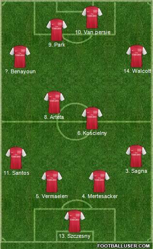 210482_Arsenal.jpg