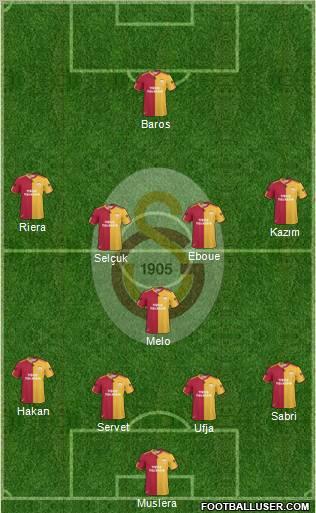 216648_Galatasaray_SK.jpg