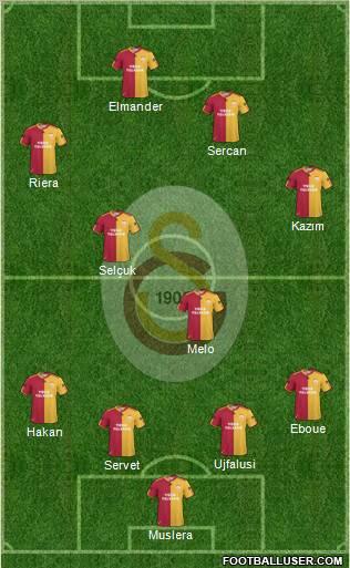 224417_Galatasaray_SK.jpg