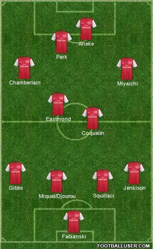 228971_Arsenal.jpg