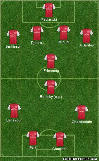228988_Arsenal.jpg