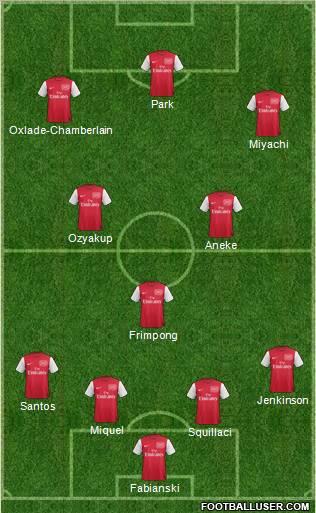 229011_Arsenal.jpg