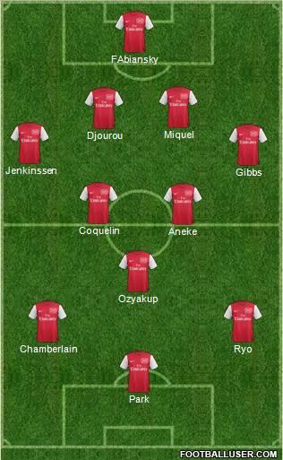 229035_Arsenal.jpg