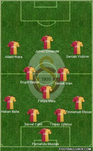 229487_Galatasaray_SK.jpg