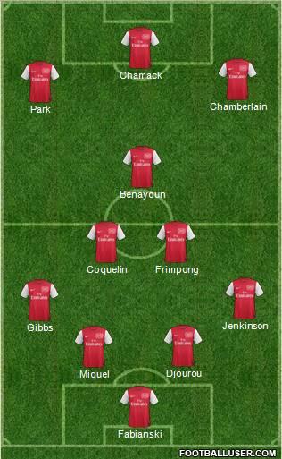 230740_Arsenal.jpg