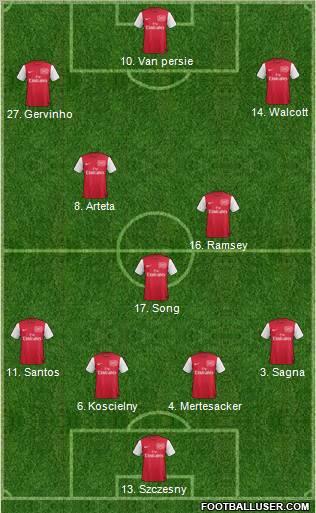232241_Arsenal.jpg
