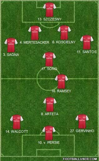 232743_Arsenal.jpg
