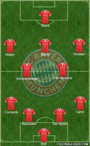http://www.footballuser.com/formations/2010/09/19714_FC_Bayern_M%C3%BCnchen.jpg