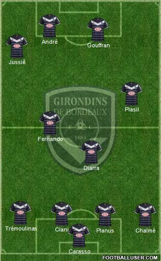 http://www.footballuser.com/formations/2011/09/211180_FC_Girondins_de_Bordeaux.jpg