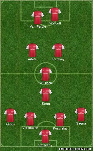 240285_Arsenal.jpg