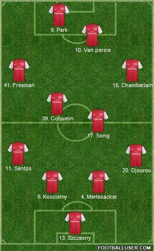 254474_Arsenal.jpg