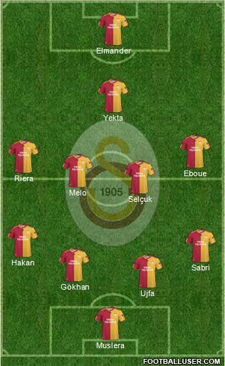 255429_Galatasaray_SK.jpg