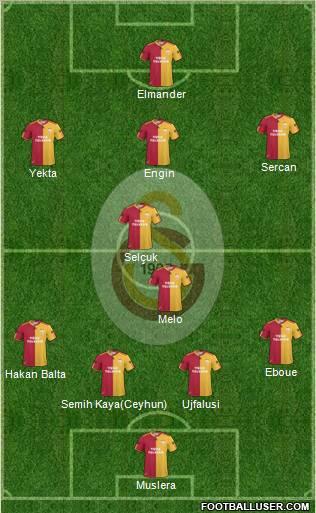 258602_Galatasaray_SK.jpg