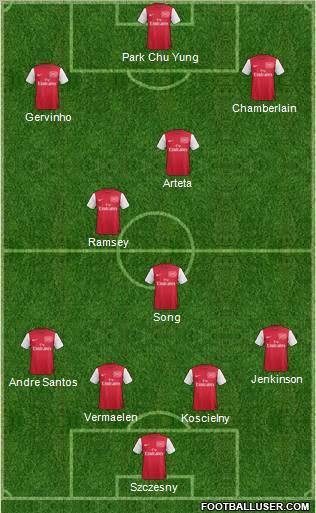 260467_Arsenal.jpg