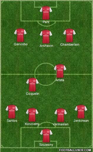 261162_Arsenal.jpg