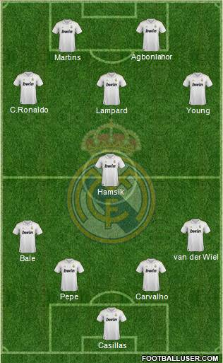 http://www.footballuser.com/formations/2011/11/275188_Real_Madrid_C_F_.jpg