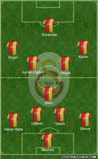 275256_Galatasaray_SK.jpg