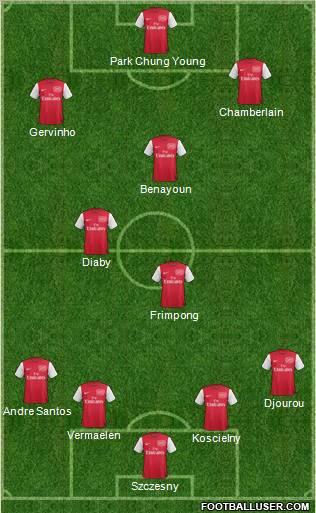 280206_Arsenal.jpg