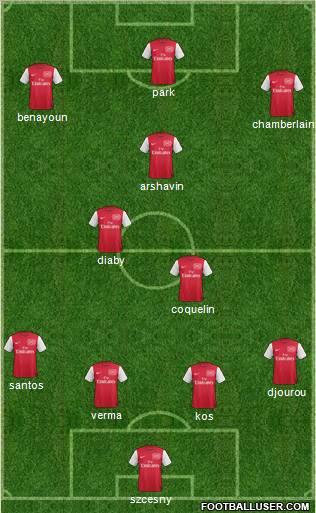 280230_Arsenal.jpg