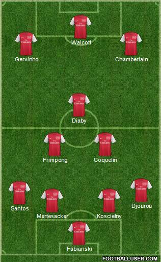 280876_Arsenal.jpg