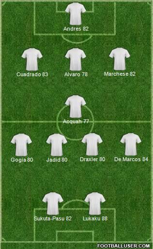 284465_Football_Manager_Team.jpg
