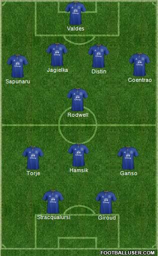 284471_Everton.jpg