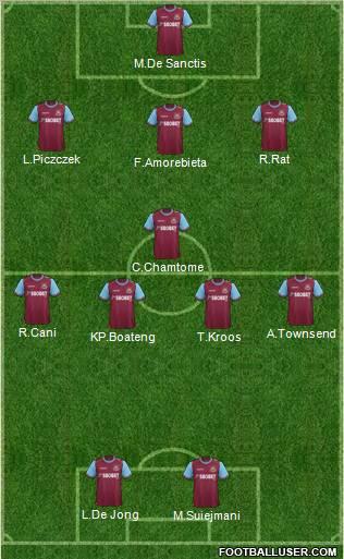284486_West_Ham_United.jpg