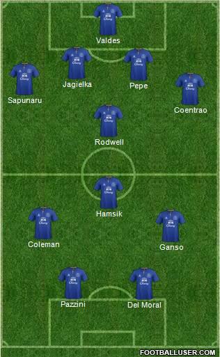 285226_Everton.jpg