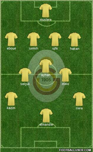 285511_Galatasaray_SK.jpg