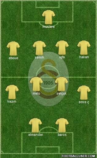 285513_Galatasaray_SK.jpg