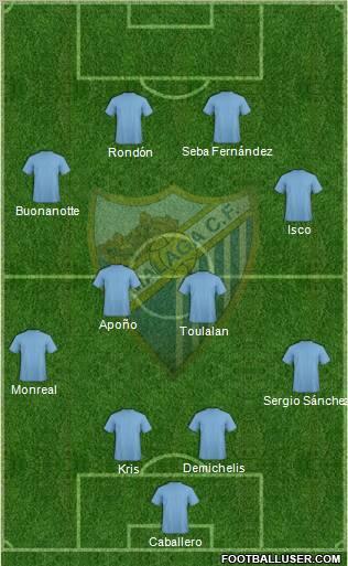 Málaga C.F - Osasuna Domingo 11 de Diciembre a las 18:00h - Página 5 289444_Malaga_C_F__B